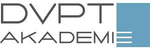 DVPT-Akademie Logo